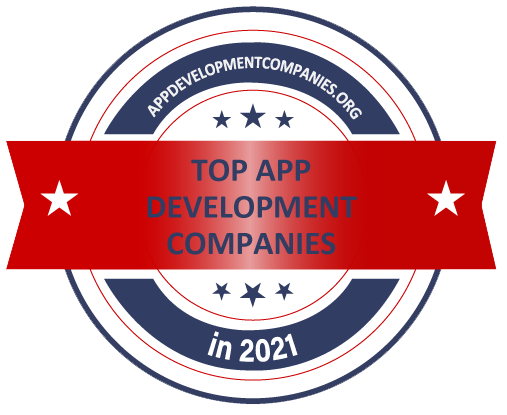 App developers Florida